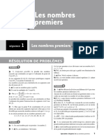 Qdoc.tips Correction Transmath Term s Spe Chap 3