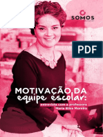 somos_ebook_motivacao-equipe-escolar_v2