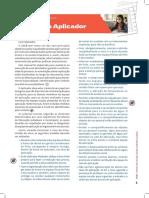 Manual Aplicador 2 Ano Ef_saeb_2021