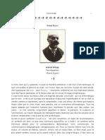 Dujols Pierre Hypotypo
