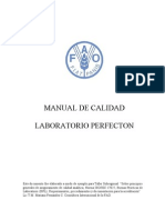 Manual 17025