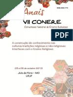conere2013