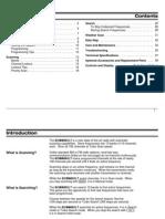 Bc 860 Scanner Manual
