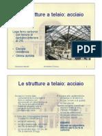 09_strutture_acciaio