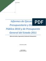 Informe Presupuestario (1)