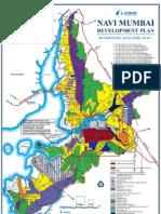 NMIA Location Plan