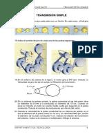 Ejerciciosmecanismos 5 11 (1)