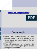AULA2-REDES