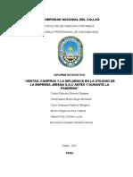 Informe Estadistico-Grupo 3