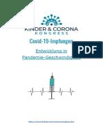 E-Book-Covid-19-Impfungen_v2