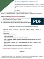 fac_2a9a8fae-9e4d-4736-89d2-79c27a30e3f2_Modulo 2 - Compliance Legal, Ética e Análise do Perfil do Investidor