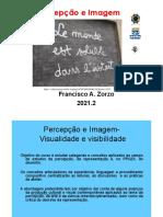 Aula Geral Percepção e Imagem 2021 (1)