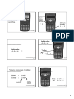 1-calculadora