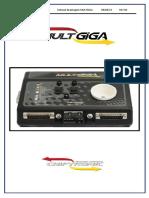 Manual de Pinagem MULTGIGA 06-06-13 REV 03