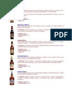 16468994 Para Quem Entende de Cerveja