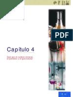 ABC Petroleo y gas Cap 04