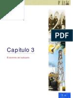 ABC Petroleo y gas Cap 03