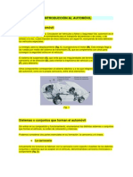 6385905 Manual de Mecanica de Automoviles