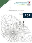 Guide PfSense