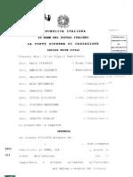 corte-di-cassazione-sezioni-unite-civili-sentenza-14-aprile-2011-n-8491-impugnazione-delibera-condominilae-citazione-30-giorni-ex-art-1337-c-c