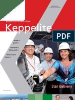 2011Feb Issue