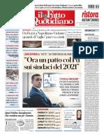 2020-08-23_Il_Fatto