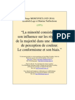 minorite_consistante