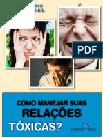 relatorio_relacoes_toxicas