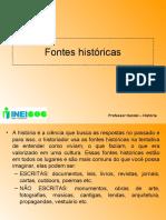 2fontes-histricas-1233930814150304-2