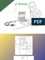 Teknologi SensorPPT