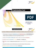 WEB Based RF Optimization Tool (2G,3G) @Radnabalak_new Release