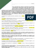 Examen_RESPUESTAS_sociologia