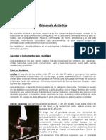 GUIA DE CONTENIDO 03[1]