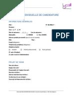 5_Fiche_individuelle_de_candidature