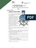 5_Ficha_avaliação_Dez_8CEF