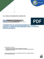 SetInformativo_DASProfessionista