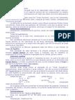 Quimica Documentológica