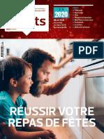 TestAcha_658_-_2020-12