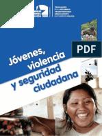 Libro_Seminario_BAJAweb (1)
