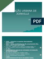 Des Jve COMPAC
