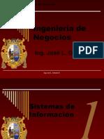 Ingenier-¦íadeNegocios - Cap1