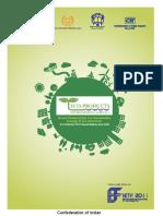 Eco Products Presentation