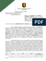 04900_06_Citacao_Postal_rfernandes_AC2-TC.pdf