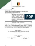 01060_11_Citacao_Postal_jcampelo_AC2-TC.pdf