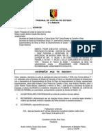 01844_99_Citacao_Postal_jcampelo_AC2-TC.pdf