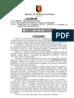 02490_09_Citacao_Postal_iparente_AC2-TC.pdf
