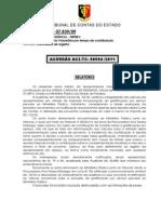 07839_09_Citacao_Postal_iparente_AC2-TC.pdf