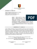 09384_98_Citacao_Postal_moliveira_AC2-TC.pdf