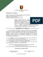 01858_01_Citacao_Postal_moliveira_AC2-TC.pdf