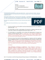 Exhibit 27 - Corbett Case Pennsylvania Fraud Waste Wrongdoing